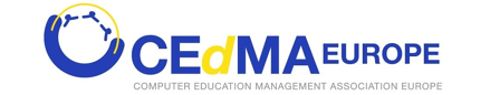 cedma_europe_logo