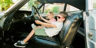 boy car.jpg