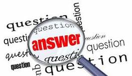 exam-answer