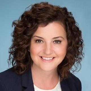 DanielleCampbell