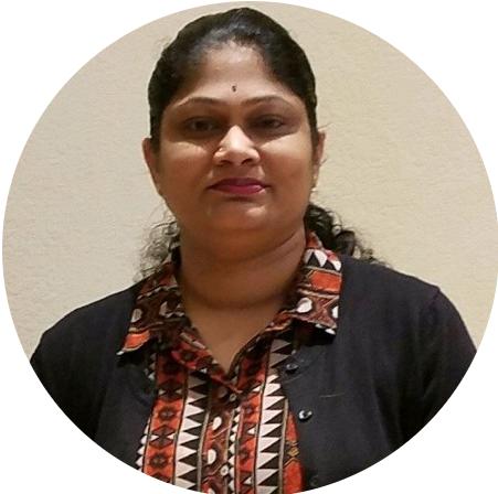 headshot-latha-sethuraman