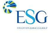 ESG - Education Services Group